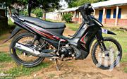 Yamaha 2017 Black | Motorcycles & Scooters for sale in Upper East Region, Bolgatanga Municipal