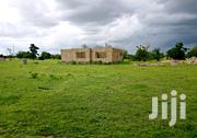 Numbered Plot of Land at Yikene | Land & Plots For Sale for sale in Upper East Region, Bolgatanga Municipal