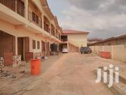 Single Room Self Contained | Houses & Apartments For Rent for sale in Greater Accra, East Legon