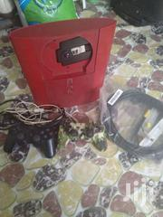Pes 3 Console   Video Game Consoles for sale in Greater Accra, Ga West Municipal