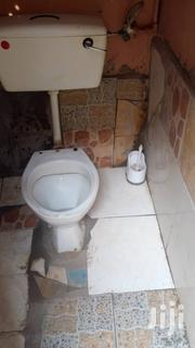 Single Room Self Contained at Madina Upsa | Houses & Apartments For Rent for sale in Greater Accra, East Legon