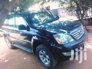 Lexus GX 2004 Black | Cars for sale in Greater Accra, Achimota