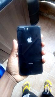 Apple iPhone 8 Plus 64 GB | Mobile Phones for sale in Greater Accra, Tema Metropolitan