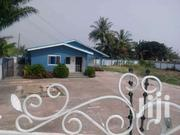 Executive 3bedrooms For Rent At Roman Ridge   Houses & Apartments For Rent for sale in Greater Accra, Roman Ridge