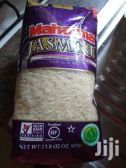 Weight Loss Rice | Meals & Drinks for sale in Greater Accra, Accra Metropolitan