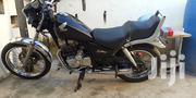 Honda CBX 2005 Black | Motorcycles & Scooters for sale in Greater Accra, Cantonments