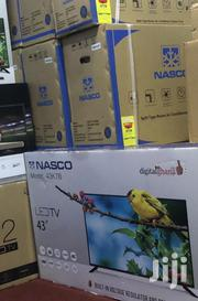 Nasco 1.5 HP Split Air Conditioner New | Home Appliances for sale in Greater Accra, Achimota