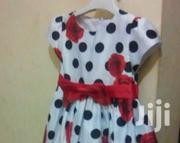 Pretty Girl's | Children's Clothing for sale in Greater Accra, Ga East Municipal