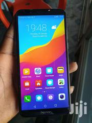 Huawei Honor 7C 32 GB Black | Mobile Phones for sale in Greater Accra, Ashaiman Municipal