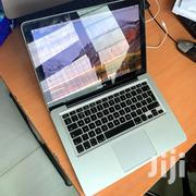 MAC BOOK PRO Core I5 500 HDD 8gb Ram 2011 | Laptops & Computers for sale in Greater Accra, Accra Metropolitan