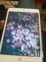 Apple iPad Mini 4 8.9 Inches 128 GB | Tablets for sale in Greater Accra, Airport Residential Area