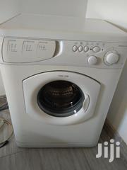 Slightly Used Ariston Margherita 2000 Washing Machine | Home Appliances for sale in Greater Accra, Adenta Municipal