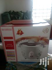 Brand New Rice Cooker | Kitchen Appliances for sale in Greater Accra, Accra Metropolitan