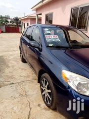 Toyota Matrix 2009 | Cars for sale in Greater Accra, Burma Camp