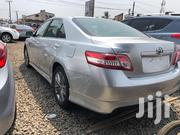 New Toyota Camry 2010 Gray | Cars for sale in Greater Accra, Nungua East