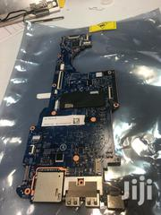 """HP Pavilion X360 13.3"""" M3-u001dx I3-6100u 2.3ghz Motherboard   Computer Hardware for sale in Greater Accra, Ga South Municipal"""