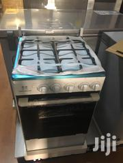 Brand New Nasco 4 Burner Gas Cooker With Grill | Kitchen Appliances for sale in Greater Accra, Accra new Town