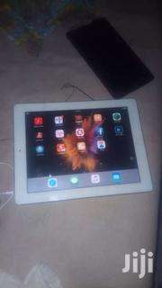 Nice iPad Tablet No Sim | Tablets for sale in Ashanti, Ahafo Ano South