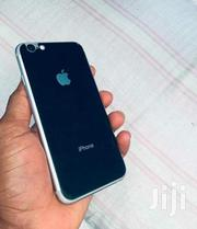 Apple iPhone 6s 64 GB | Mobile Phones for sale in Greater Accra, Dansoman