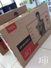 TCL TV 40 Inches. | TV & DVD Equipment for sale in Greater Accra, Ashaiman Municipal