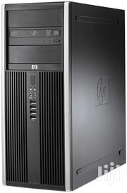 HP Elite 8100 320Gb Hdd Core I5 4Gb Ram | Laptops & Computers for sale in Ashanti, Mampong Municipal