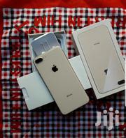 New Apple iPhone 8 Plus 256 GB | Mobile Phones for sale in Brong Ahafo, Sunyani Municipal