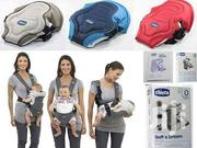 3 Ways Chicco Baby Carrier | Baby Care for sale in Greater Accra, Asylum Down