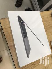 Apple Macbook Pro 13 Inches 128Gb Ssd Core I5 8Gb Ram | Laptops & Computers for sale in Greater Accra, Kokomlemle