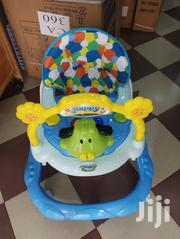 2 In 1 Baby Walker | Children's Gear & Safety for sale in Greater Accra, Asylum Down