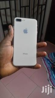 Apple iPhone 8 Plus 64 GB Gold | Mobile Phones for sale in Greater Accra, Ga South Municipal