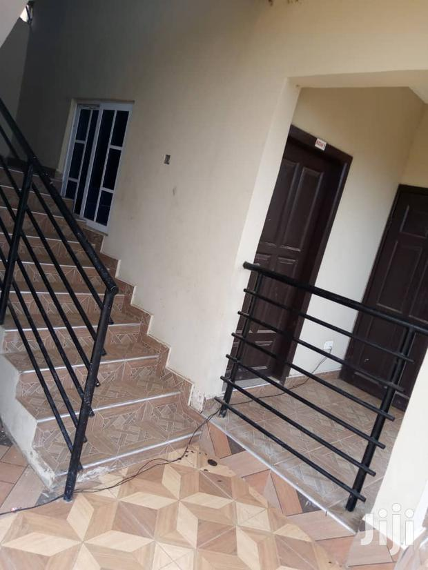 Archive: Chamber And Hall Apartment For Rent