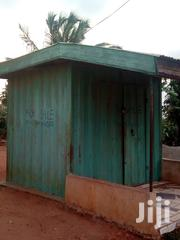 Container Store For Sale | Commercial Property For Sale for sale in Greater Accra, Ga South Municipal