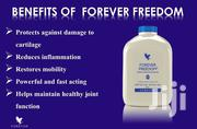 Forever Freedom/Joint Mobility | Vitamins & Supplements for sale in Ashanti, Kumasi Metropolitan