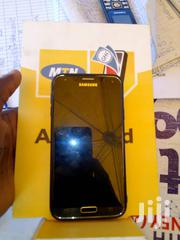 Samsung Galaxy S5 16 GB Black | Mobile Phones for sale in Greater Accra, Dansoman