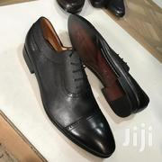 Genuine Leather Shoes | Shoes for sale in Greater Accra, Tema Metropolitan