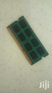 2Gb DDR3 RAM | Computer Hardware for sale in Greater Accra, Cantonments