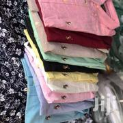 Polo Oxford | Clothing for sale in Greater Accra, Darkuman