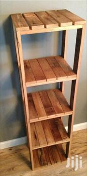 Shoe And Footwear Rack   Furniture for sale in Greater Accra, Ga East Municipal