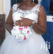 Wedding Gown for Rent/Sale   Wedding Wear for sale in Greater Accra, North Kaneshie