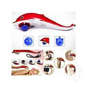 Dolphin Infrared Massager | Tools & Accessories for sale in Greater Accra, Ashaiman Municipal