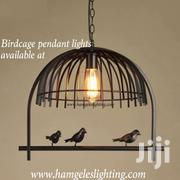 New European Pendant Lights For Sale | Home Accessories for sale in Greater Accra, Airport Residential Area