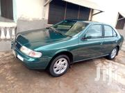 Nissan Sentra 1999 Green   Cars for sale in Greater Accra, Tema Metropolitan