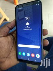 Samsung Galaxy S8 Plus 64 GB Black | Mobile Phones for sale in Greater Accra, Achimota