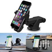 Long Neck One Touch Phone Holder | Clothing Accessories for sale in Greater Accra, Airport Residential Area