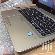 HP Pavilion 2018 Core i7 1T 8Gb | Laptops & Computers for sale in Greater Accra, Tema Metropolitan