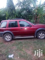 Land Rover | Cars for sale in Central Region, Awutu-Senya