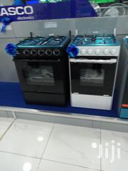 Bright 50*55 Nasco Sniper B Gas Oven 4 Burner | Restaurant & Catering Equipment for sale in Greater Accra, Roman Ridge