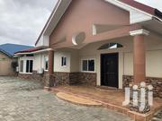 House Forsale,East Legon | Houses & Apartments For Sale for sale in Greater Accra, Osu