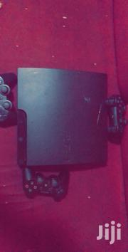 Playstation 3 | Video Games for sale in Greater Accra, East Legon