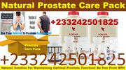 Forever Prostate Natural Pack   Vitamins & Supplements for sale in Greater Accra, Accra Metropolitan